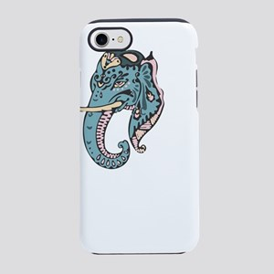 Printable Iphone 8 7 Cases Cafepress