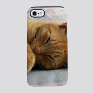 Sweet Dreams iPhone 8/7 Tough Case