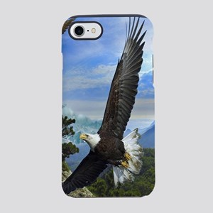eagles1 iPhone 8/7 Tough Case