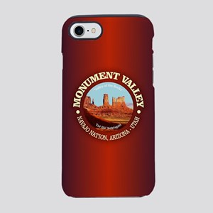 Monument Valley iPhone 8/7 Tough Case