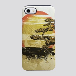 Banzai iPhone 7 Tough Case