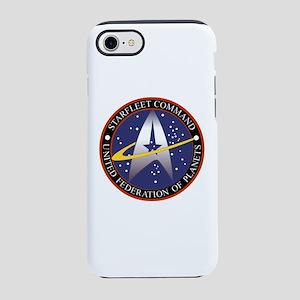 Starfleet IPhone Cases - CafePress