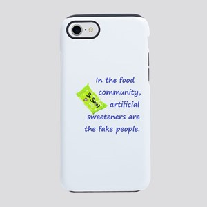 Fake Food IPhone Cases - CafePress