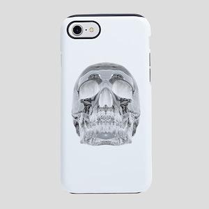 9eb526500 Crystal Skull iPhone 7 Tough Case