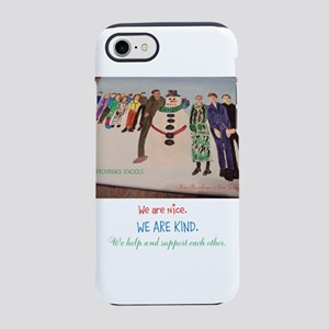 outlet store 2d97e b040a Kmart IPhone Cases - CafePress