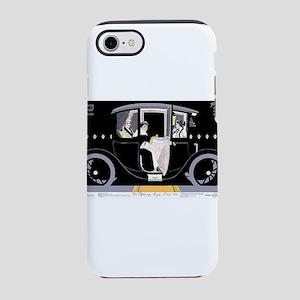 buy popular 226b9 c7201 Coles Phillips IPhone Cases - CafePress