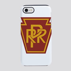 PRR 1 iPhone 7 Tough Case