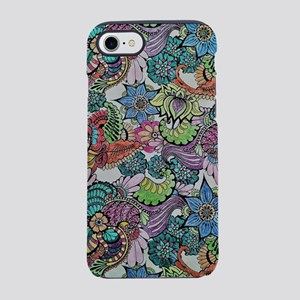 Paisley IPhone Cases - CafePress