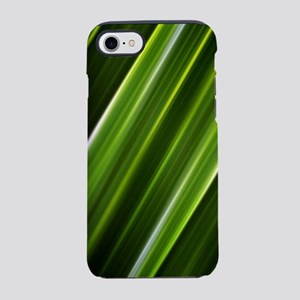 new product e5630 51620 Neon Green IPhone Cases - CafePress
