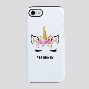 super popular 1b3d6 e70c4 Cute Unicorn IPhone Cases - CafePress