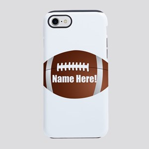 newest collection fd2fc 9b2d6 American Football IPhone Cases - CafePress