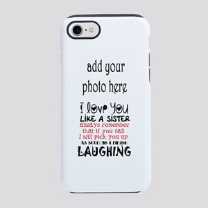 the latest 27a22 23483 Best Friends IPhone 8/7 Cases - CafePress