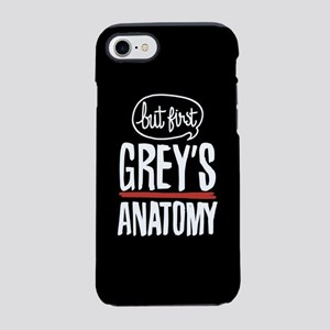 low priced d330e c329c Grey's Anatomy TV Show Cases & Covers - CafePress
