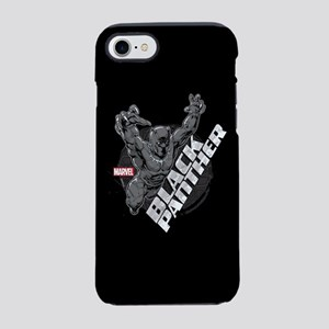 finest selection 6304b 223db Marvel IPhone Cases - CafePress