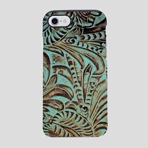 quality design 5cf70 6755b Western IPhone Cases - CafePress