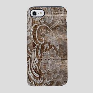 best service e7c96 da625 Country Western IPhone Cases - CafePress
