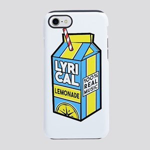 Lemonade IPhone Cases - CafePress