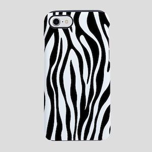 premium selection 4b9da d8581 Animal Print IPhone Cases - CafePress