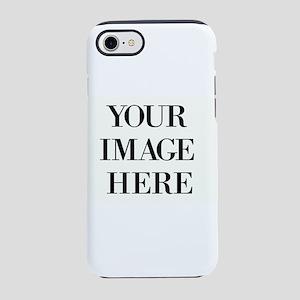 the best attitude 81b13 521f3 Art IPhone Cases - CafePress