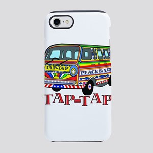 tap tapCLASSIC iPhone 8/7 Tough Case