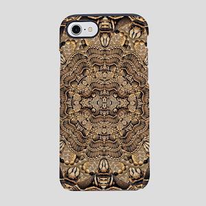 huge discount 16e8d 5367c Brahmin IPhone Cases - CafePress