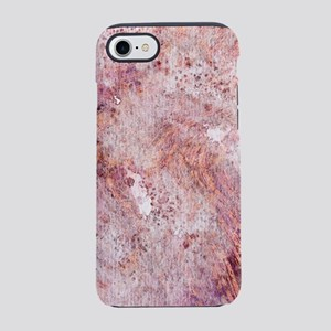 size 40 f7d7d fb133 Stone Roses IPhone Cases - CafePress
