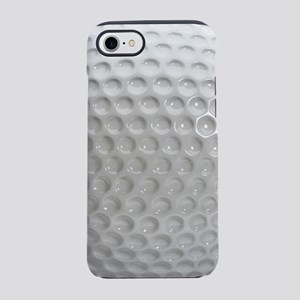 new product fc665 eff42 Golf IPhone Cases - CafePress