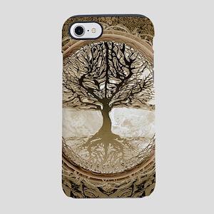 brand new 0172e c476b Tree Life IPhone Cases - CafePress