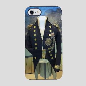 iPhone5 Nelson Case iPhone 8/7 Tough Case