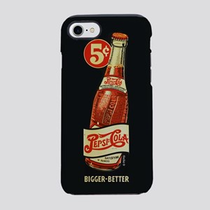 Pepsi Bottle iPhone 7 Tough Case