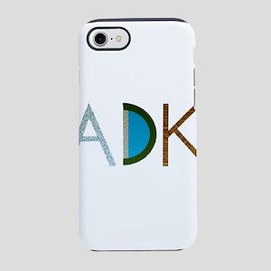 ADK iPhone 8/7 Tough Case
