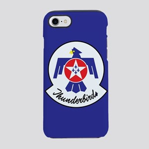U.S. Air Force Thunderbirds iPhone 7 Tough Case