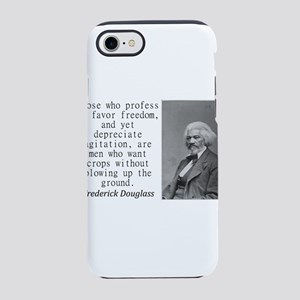 Those Who Profess To Favor iPhone 7 Tough Case