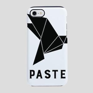 Paste iPhone 8/7 Tough Case