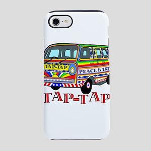 tap tapCLASSIC iPhone 8/7 Tough Case