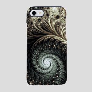 Alloy iPhone 7 Tough Case