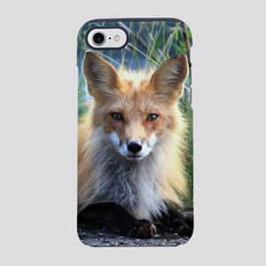 Fox iPhone 7 Tough Case