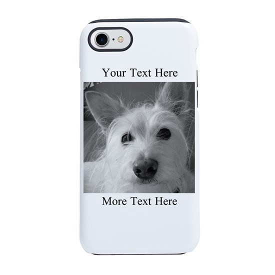 Your Text and Your Photo Here