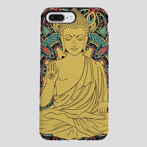 Buddha iPhone 7 Plus Tough Case