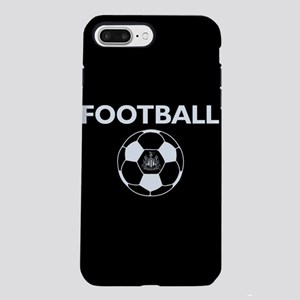 Football Newcastle United iPhone 7 Plus Tough Case