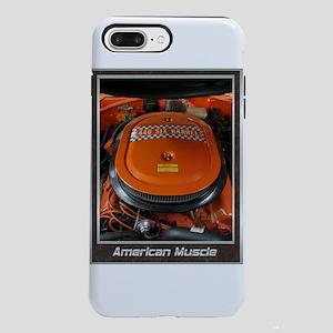 the latest 26eef 26771 Dodge IPhone 8/7 Plus Cases - CafePress