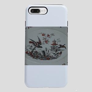 the best attitude 847e8 2bdda Aesthetic IPhone 8/7 Plus Cases - CafePress