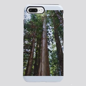 big sale f1081 8e514 Backwoods IPhone 8/7 Plus Cases - CafePress