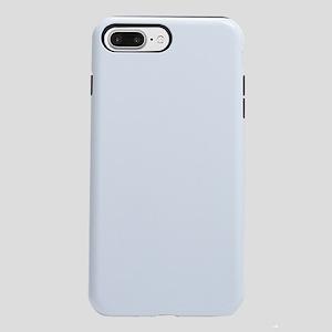 Hummingbirds Love iPhone 7 Plus Tough Case