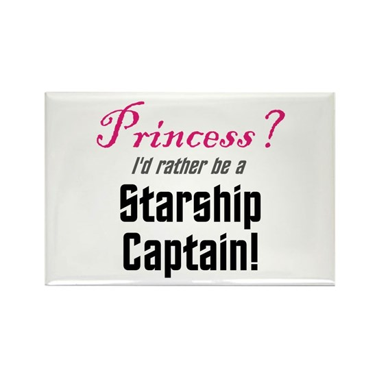 princess_captain_light