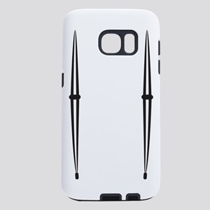 Suspender02 Samsung Galaxy S7 Case