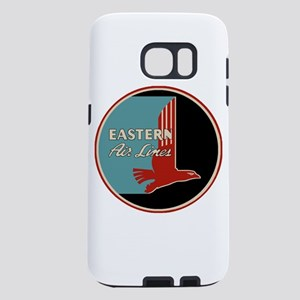 Eastern Airlines Samsung Galaxy S7 Case