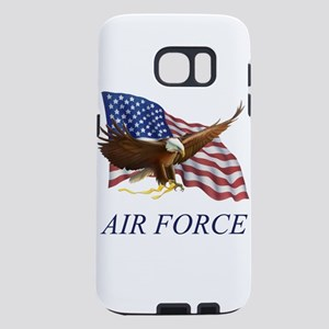 AUSAIRFORCE Samsung Galaxy S7 Case