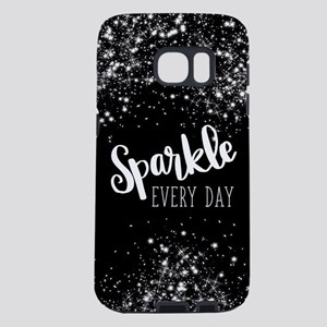 Sparkle Samsung Galaxy S7 Case