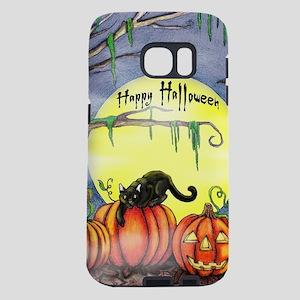 Kids Galaxy S7 Cases - CafePress